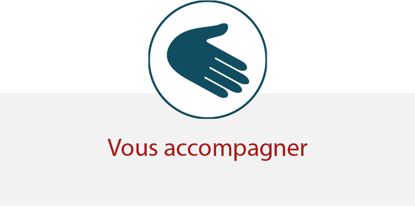 Accompagnement CPME 172
