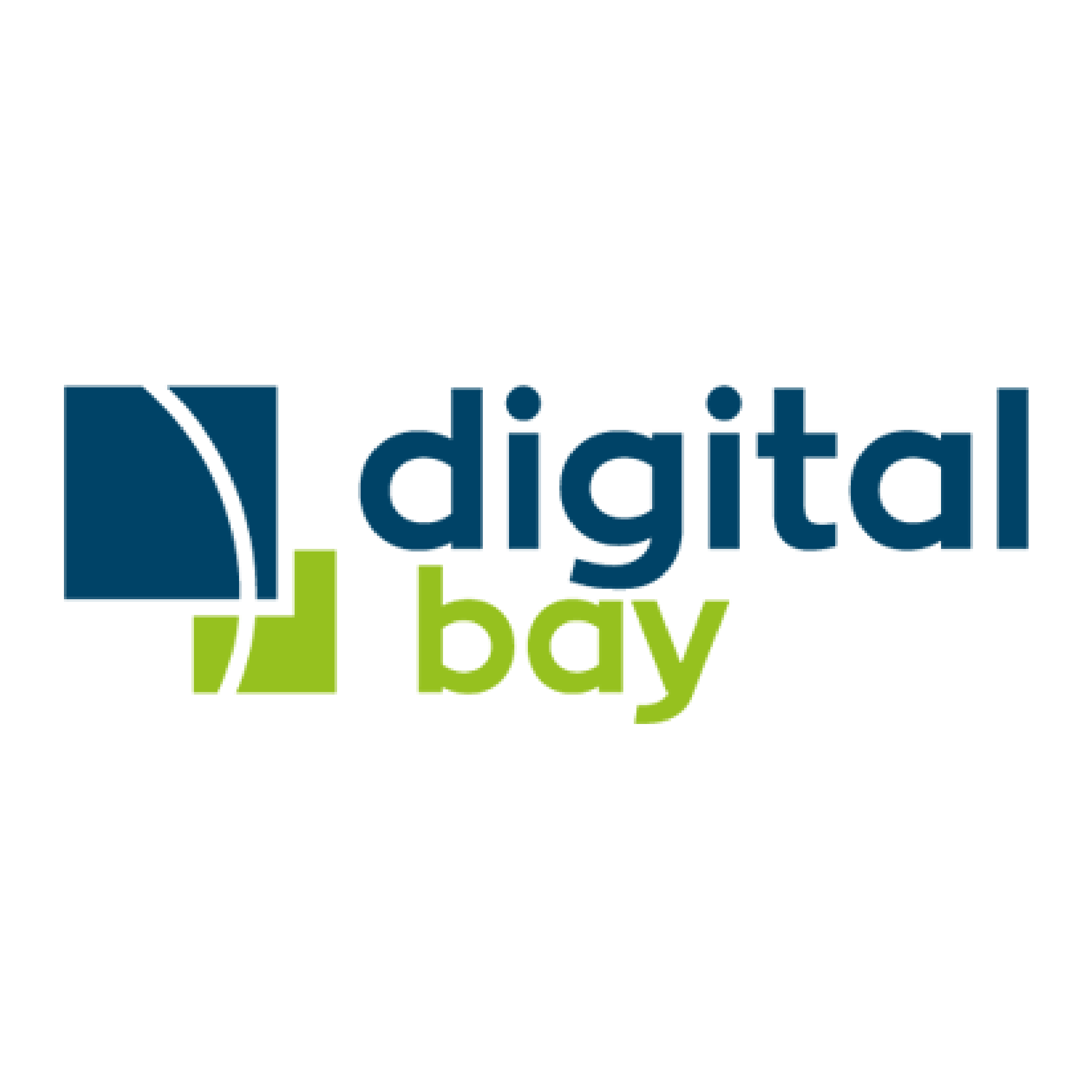 Logo Digital Bay 01