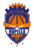 LogoRupellaBasket17